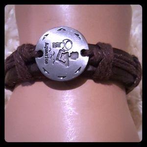 Jewelry - Unisex handmade bracelte